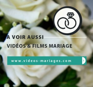 captation-video-mariage